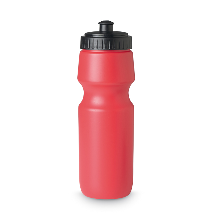 Sport bottle 700 ml            MO8933-05