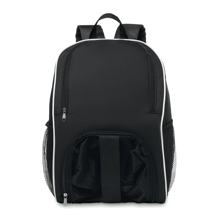 Sports backpack                MO8947-03