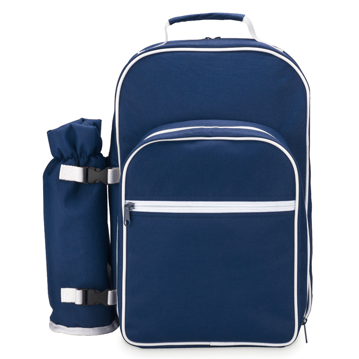 2 person picnic backpack       MO8950-04
