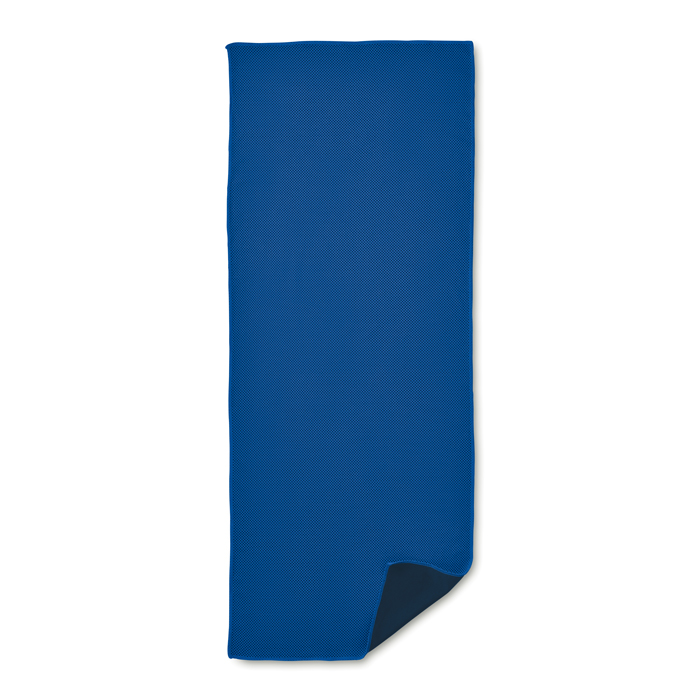 Sports towel                   MO9024-37