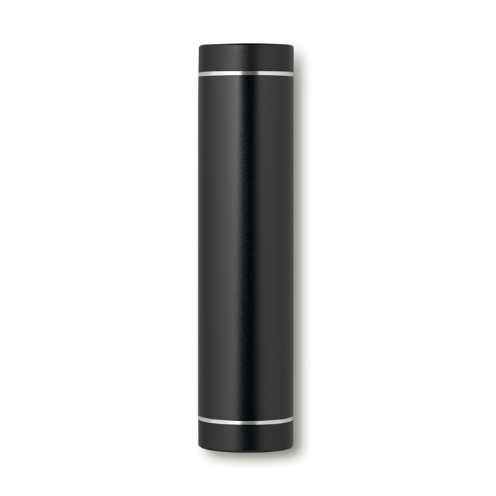 Cylinder shape powerbank       MO9032-03