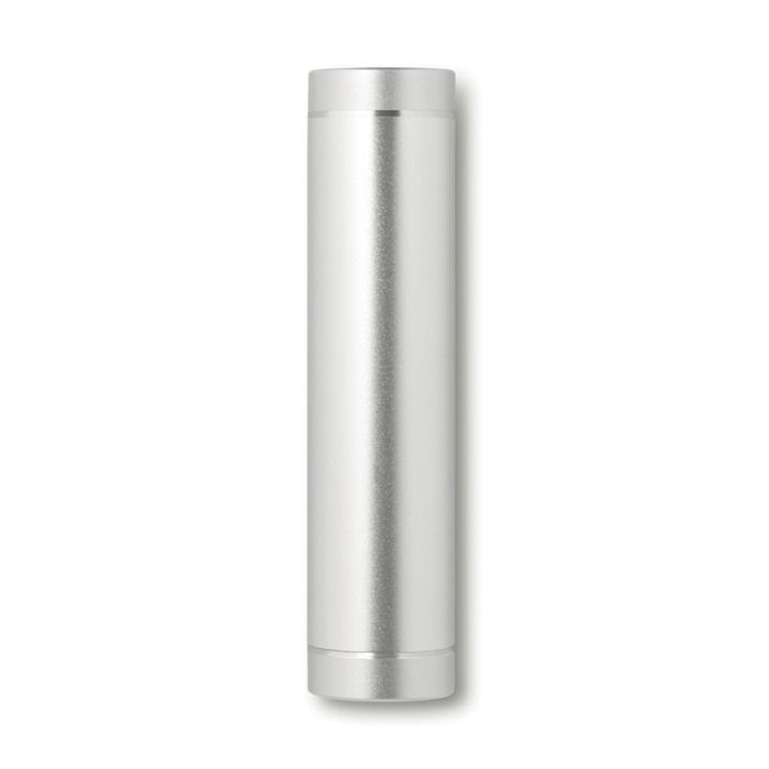 Cylinder shape powerbank MO9032-16