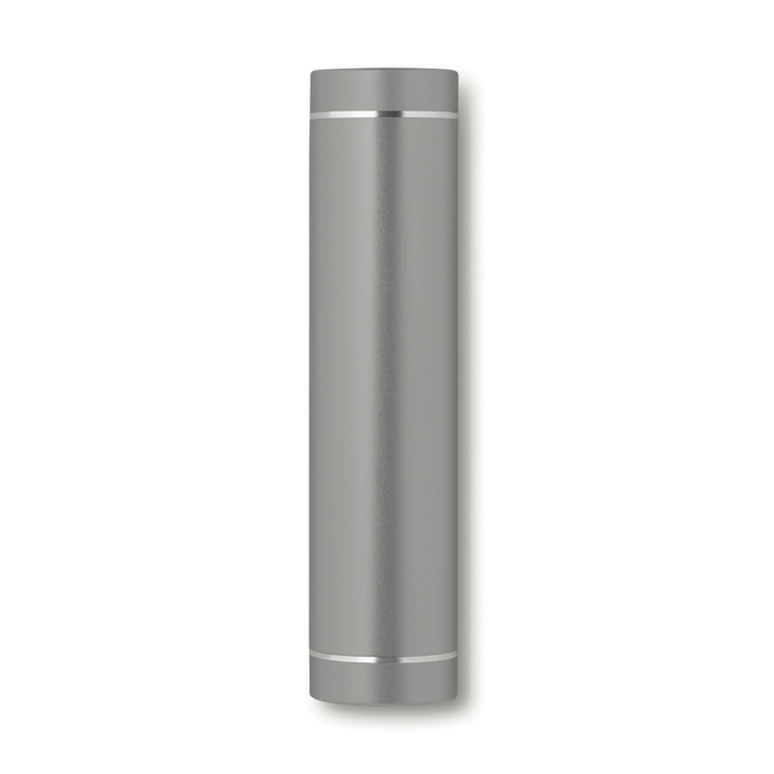 Cylinder shape powerbank       MO9032-18