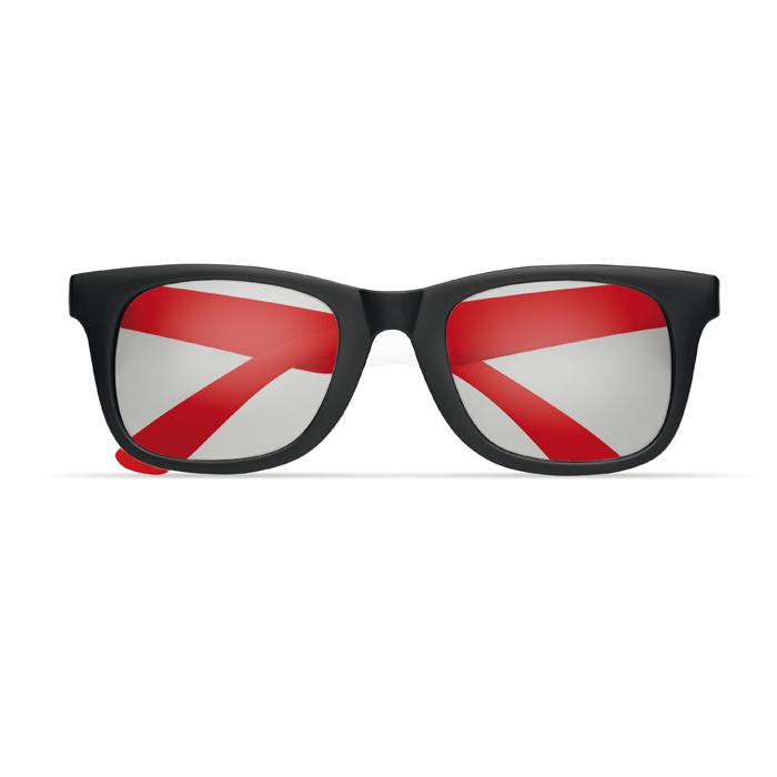 2 tone sunglasses              MO9033-05