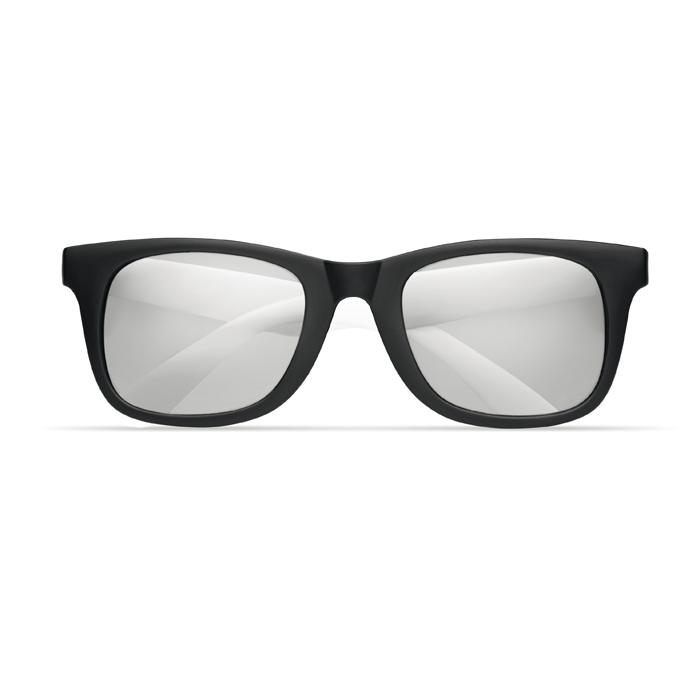 2 tone sunglasses              MO9033-06