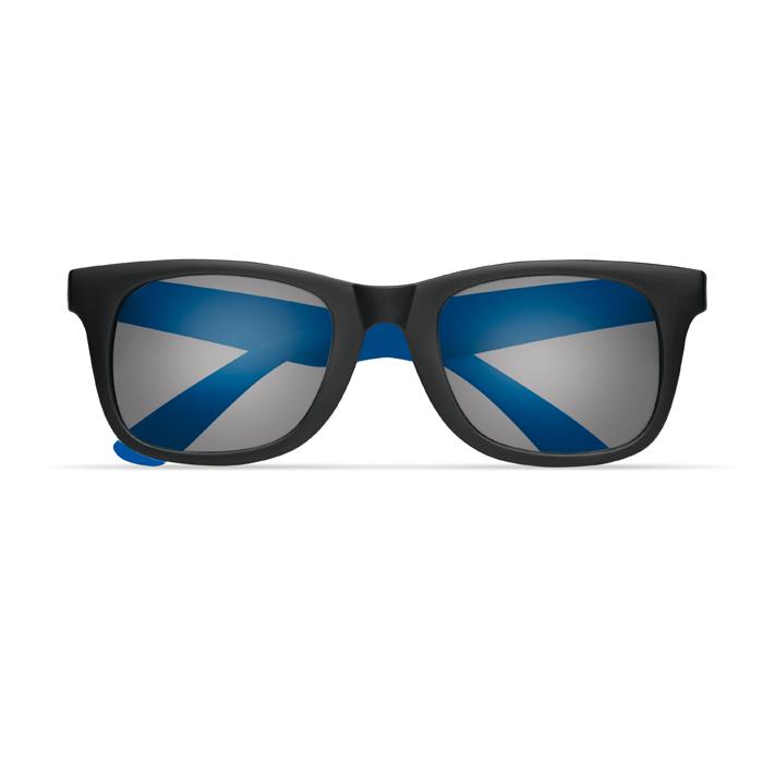 2 tone sunglasses              MO9033-37