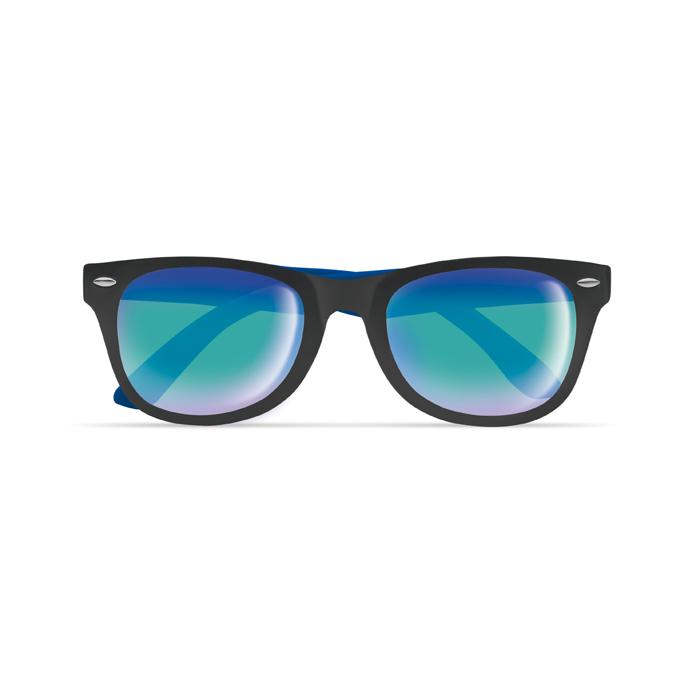 Bicoloured sunglasses          MO9034-37