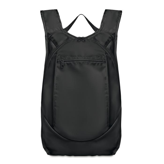 Sport rucksack in 210D         MO9037-03