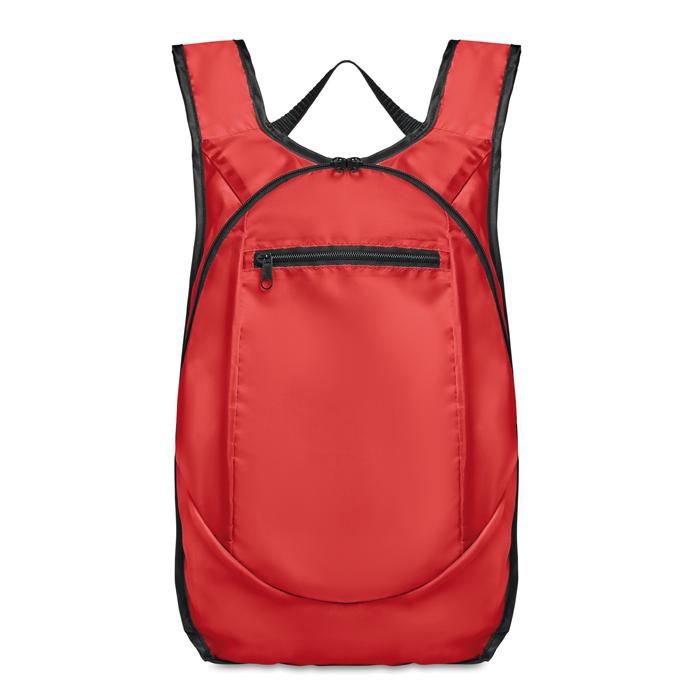 Sport rucksack in 210D         MO9037-05