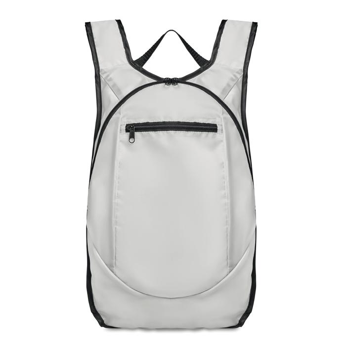 Sport rucksack in 210D         MO9037-06