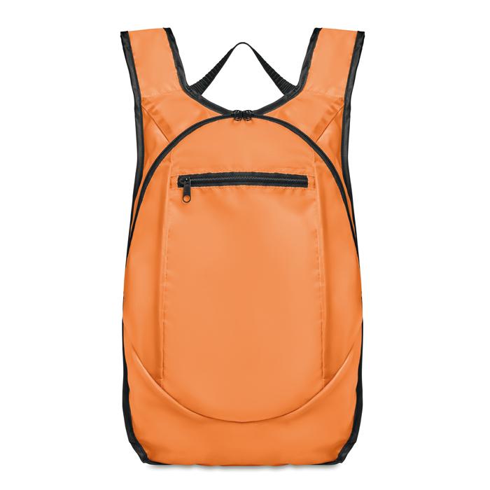 Sport rucksack in 210D         MO9037-10