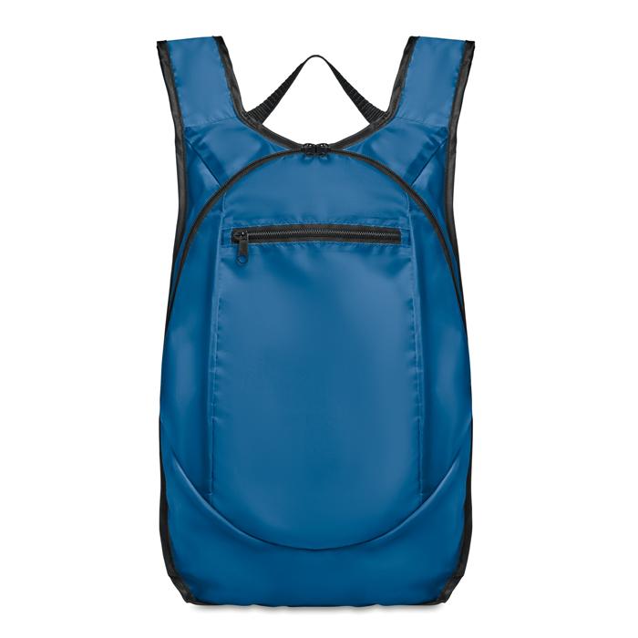 Sport rucksack in 210D         MO9037-37