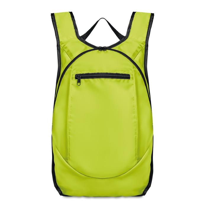 Sport rucksack in 210D         MO9037-48