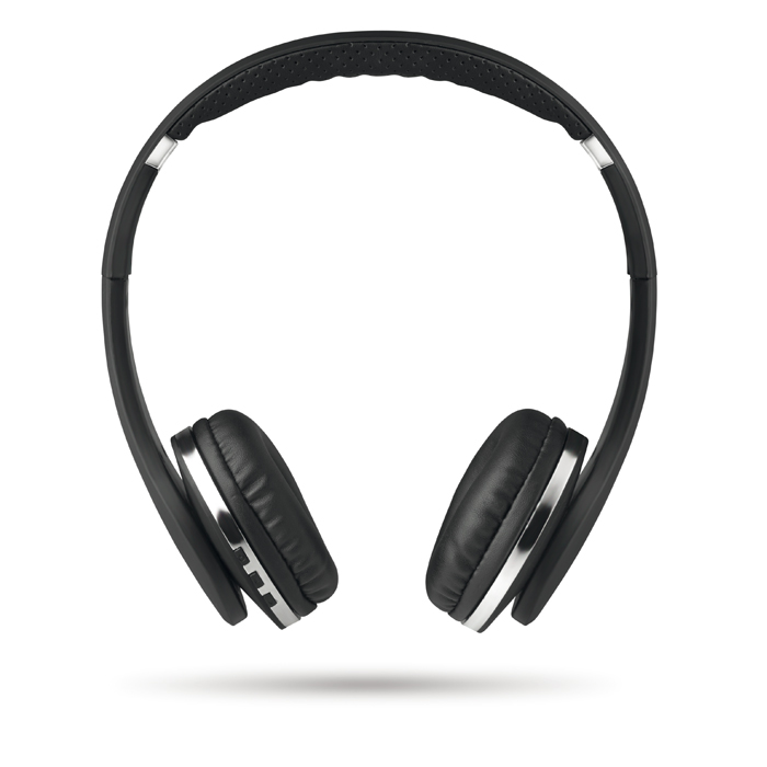 Bluetooth headphones           MO9074-03