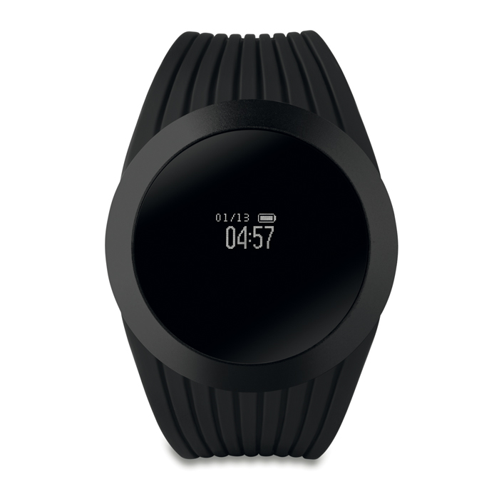Smart health wristband         MO9076-03