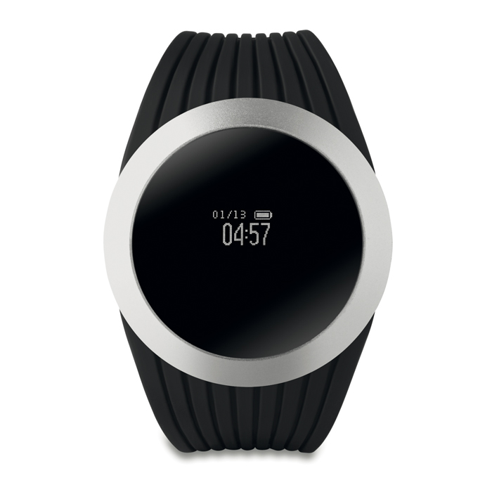 Smart health wristband         MO9076-14