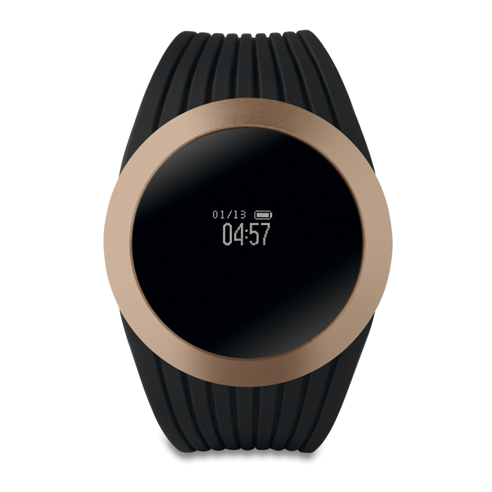 Smart health wristband         MO9076-19